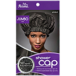 Annie Ms. Remi Shower Cap Jumbo