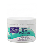 AtOne Botanical Root Revitalizer 5.5oz