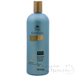 Avlon KeraCare Dry & Itchy Scalp Anti-Dandruff Moisturizing Conditioner 32oz