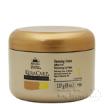 Avlon KeraCare Cleansing Cream 8oz