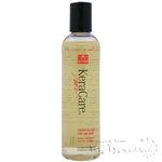 Avlon KeraCare Essential Oils 8oz