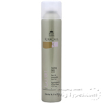 Avlon KeraCare Finishing Spray Soft Hold 10oz