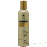 Avlon KeraCare Hair Milk Daily Hair Sustainer 8oz