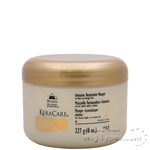 Avlon KeraCare Intensive Restorative Masque 8oz