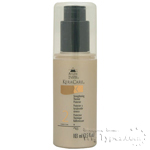 Avlon KeraCare Strengthening Thermal Protector 3.5oz