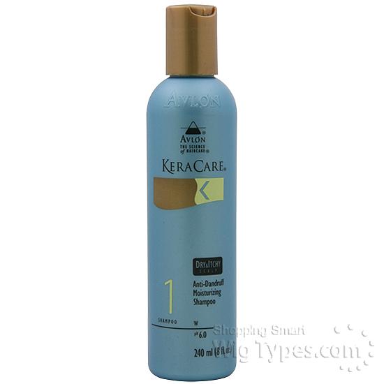 Hair care salon hair care general hair care hair colorant hair