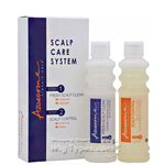 Awesome Classic Care Scalp Care System
