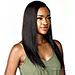 Sensationnel 100% Virgin Human Hair 12A Lace Wig - NATURAL STRAIGHT 24