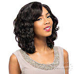 Sensationnel 100% Peruvian Virgin Remi Bundle Hair Bare & Natural - BODY WAVE 10S 3PCS