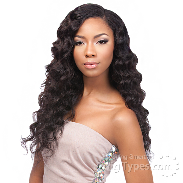 Freetress equal synthetic clip extension straight clip hair 8pcs view large image pmusecretfo Choice Image
