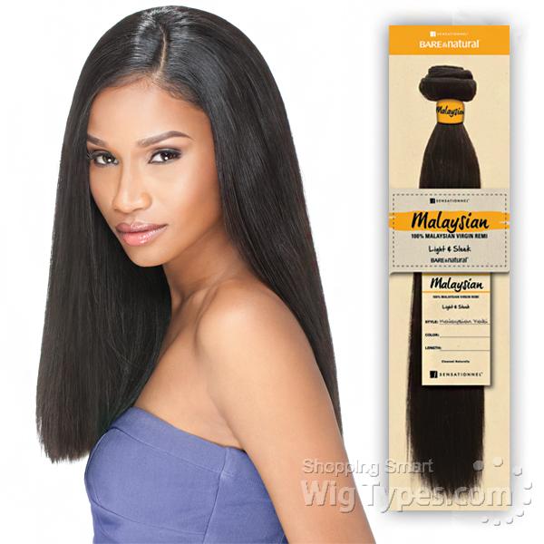 Janet 100 unprocessed remy human hair brazilian bombshell natural janet 100 unprocessed remy human hair brazilian bombshell natural weave 38 pmusecretfo Images