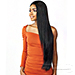 Sensationnel 100% Virgin Human Hair 10A 360 Lace Wig - STRAIGHT 28 (LIMITED EDITION)