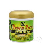 BB Tropical Roots Twist Cream 6oz