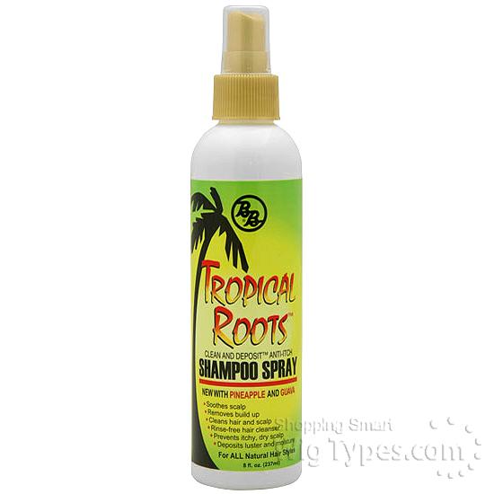 Bb Oil Moisturizer Hair Lotion Natural Hair