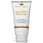 B&C Skin Tight Cocoa Butter Moisturizer 3.5oz