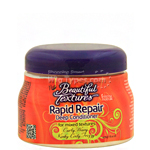 Beautiful Textures Rapid Repair Deep Conditioner 15oz