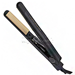 "Gold N Hot Professional 1"" Ceramic Straightening Iron #GH2144"