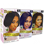 Bigen Easy Color for Women
