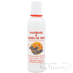 Bio.Star Perma Strate Panthenol & Wheat Germ Leave-In Conditioner 7oz