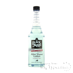 Black Magic After Shave Lotion Alcohol free 14oz
