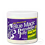 Blue Magic Petroleum Jelly 12oz