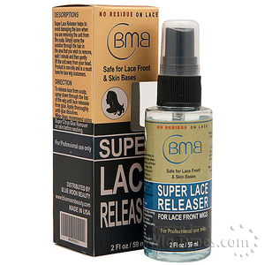 BMB Super Lace Releaser 2oz