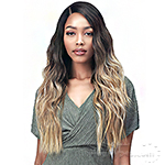 Bobbi Boss Synthetic Hair HD Lace Front Wig - MLF570 MELONI