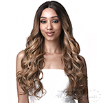 Bobbi Boss Synthetic Hair Lace Front Wig - MLF426 MARCIA