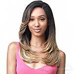Bobbi Boss Synthetic Hair HD Lace Wig - MLF361 BEVERLY