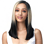 Bobbi Boss Synthetic Hair Lace Front Wig - MLF461 MAYAH