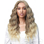 Bobbi Boss MediFresh Synthetic Hair Lace Front Wig - MLF537 CERSEI