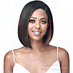 Bobbi Boss Synthetic Hair Lace Front Wig - MLF533 VANIA