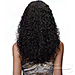 Bobbi Boss 100% Human Hair Lace Front Wig - MHLF309 PHYLLIS