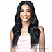 Bobbi Boss Synthetic Hair 13x7 Glueless Frontal Lace  Wig - MLF457 EVANGELINE