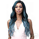 Bobbi Boss TrulyMe Synthetic Hair Lace Front Wig - MLF504 WYNTER