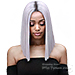 Bobbi Boss Synthetic Lace Front Wig - MLF136RTS YARA ROOTS