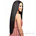 Bobbi Boss Synthetic Swiss Lace Front Wig - MLF304 ALYSSA (4 inch deep part)