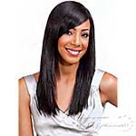 Bobbi Boss Synthetic Hair Wig - M372 BELLA