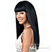 Bobbi Boss Synthetic Hair Wig - M978 BRIDGETT