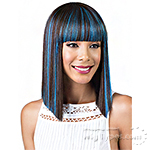 Bobbi Boss Synthetic Hair Wig - M982 CAMAY