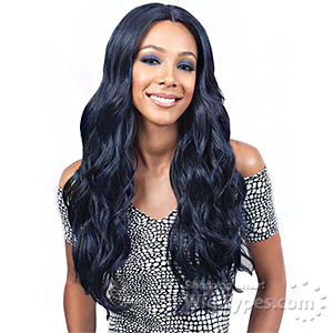 Bobbi Boss Synthetic Hair Wig - M964 COURTNEY