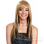 Bobbi Boss Synthetic Hair Wig - M359 DIOR