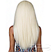 Bobbi Boss Synthetic Hair Wig - M974 JUNE