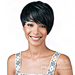 Bobbi Boss Synthetic Hair Wig - M979 LEXY