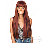 Bobbi Boss Synthetic Hair Wig - M715 PORSHA