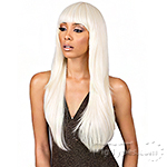 Bobbi Boss Synthetic Hair Wig - M705 SKYLAR