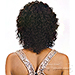 Bobbi Boss 100% Human Hair Wig - MH1228 WILMA