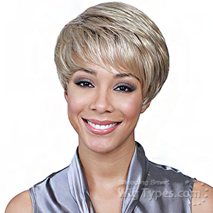 Bobbi Boss Escara Synthetic Hair Wig - B310 BAJA