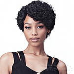 Bobbi Boss 100% Human Hair Wig - MH1278 TORIE