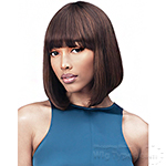 Bobbi Boss 100% Human Hair Wig - MH1284 NADIA